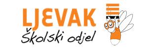 Školski portal Naklade Ljevak