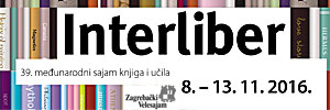 Interliber 2016.