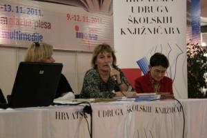 3. prof. dr. sc. Dubravka Težak