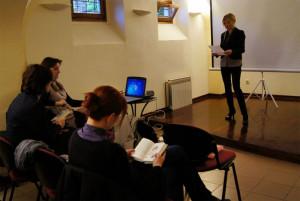 Obilježavanje-Međunarodnog-mjeseca-školskih-knjižnica-u-Osijeku(2)
