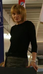 Vanja Jurilj
