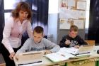 škole-hrvatska-susak-AFP-PHOTO-STRINGER