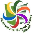 ISLM_logo