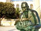Zadar2014_SineQuaNon_00_1