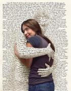 Book-Love[1]