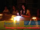 InterLiber2014