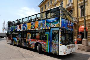 rijeka-2016-bus