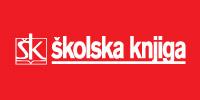 logo-skolska-knjiga