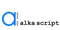 logo-alka-script