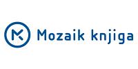 logo-mozaik-knjiga